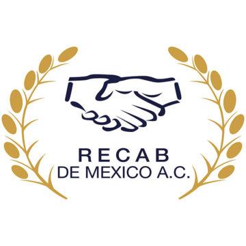 recab-logo-historia